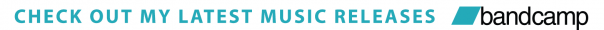 Music releases